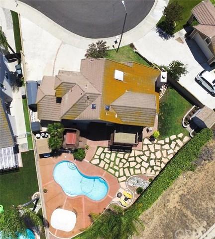 Closed | 5862 Ridgegate Drive Chino Hills, CA 91709 4