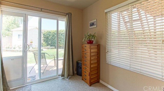 Closed | 5862 Ridgegate Drive Chino Hills, CA 91709 14