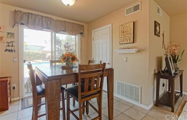 Closed | 5862 Ridgegate Drive Chino Hills, CA 91709 18