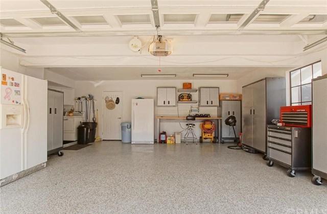 Closed | 5862 Ridgegate Drive Chino Hills, CA 91709 36