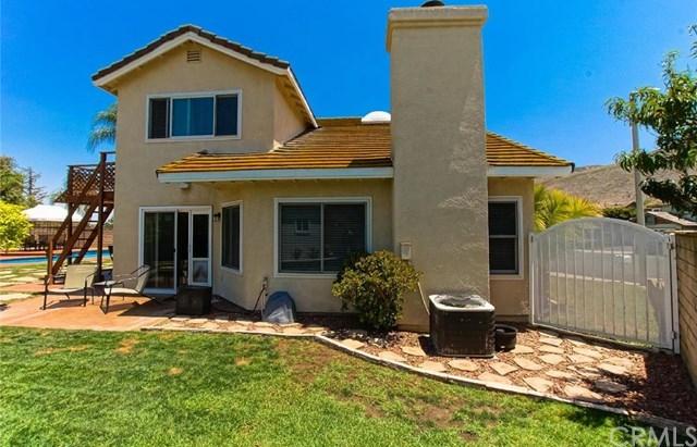 Closed | 5862 Ridgegate Drive Chino Hills, CA 91709 44