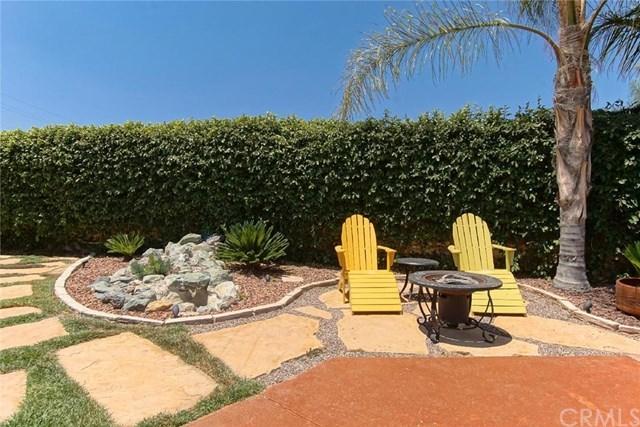 Closed | 5862 Ridgegate Drive Chino Hills, CA 91709 45