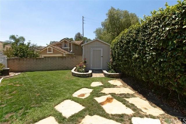 Closed | 5862 Ridgegate Drive Chino Hills, CA 91709 46