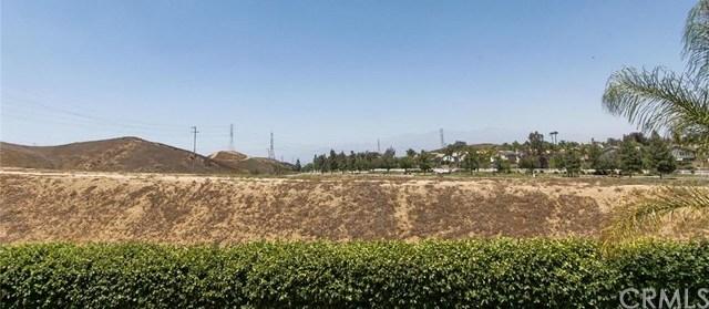 Closed | 5862 Ridgegate Drive Chino Hills, CA 91709 48