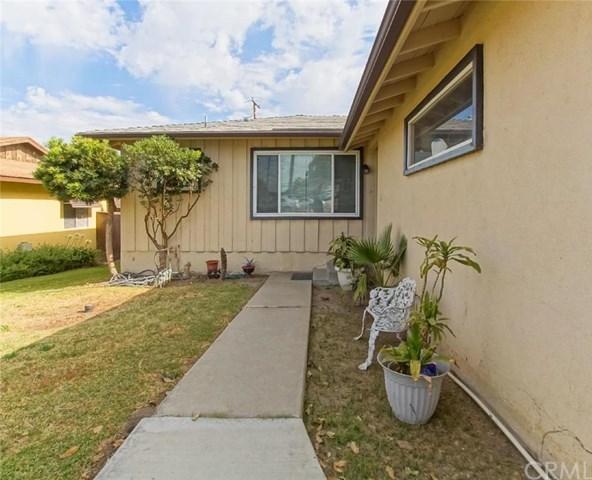 Closed | 4115 Valle Vista Drive Chino Hills, CA 91709 2
