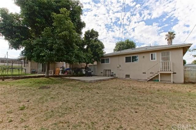 Closed | 4115 Valle Vista Drive Chino Hills, CA 91709 16