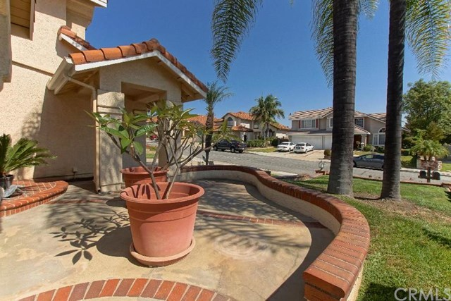 Closed | 2527 Olympic View Drive Chino Hills, CA 91709 3