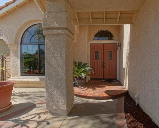 Closed | 2527 Olympic View Drive Chino Hills, CA 91709 4