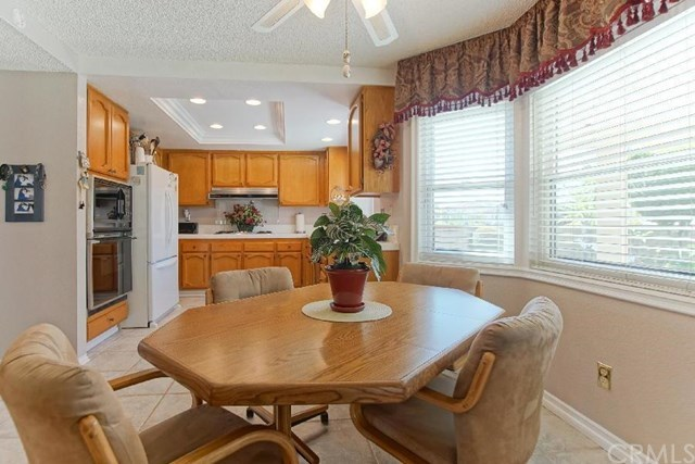 Closed | 2527 Olympic View Drive Chino Hills, CA 91709 19