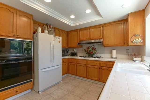 Closed | 2527 Olympic View Drive Chino Hills, CA 91709 22