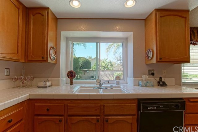 Closed | 2527 Olympic View Drive Chino Hills, CA 91709 24