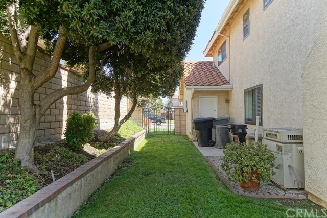 Closed | 2527 Olympic View Drive Chino Hills, CA 91709 42
