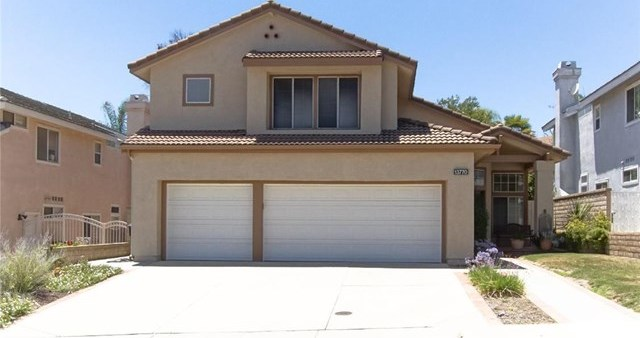Closed | 13770 Evening Terrace Drive Chino Hills, CA 91709 0