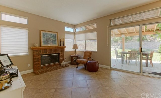 Closed | 13770 Evening Terrace Drive Chino Hills, CA 91709 8