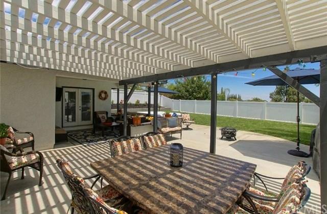 Closed | 15249 Aqueduct Lane Chino Hills, CA 91709 50