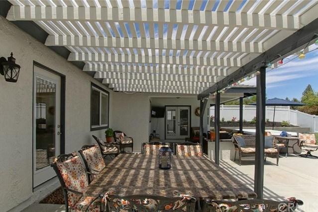 Closed | 15249 Aqueduct Lane Chino Hills, CA 91709 51
