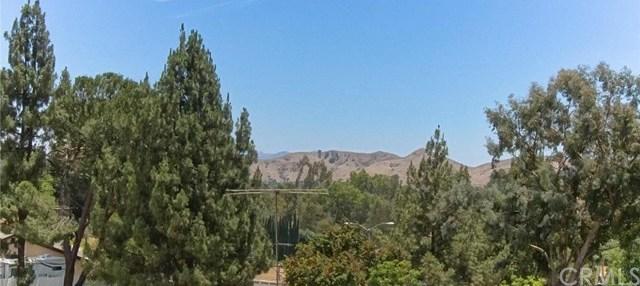 Closed | 15249 Aqueduct Lane Chino Hills, CA 91709 52