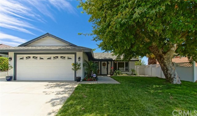 Closed | 15249 Aqueduct Lane Chino Hills, CA 91709 0