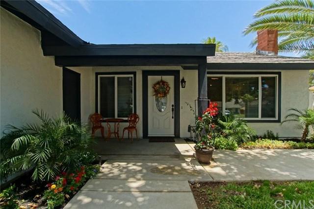 Closed | 15249 Aqueduct Lane Chino Hills, CA 91709 4