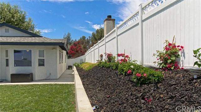 Closed | 15249 Aqueduct Lane Chino Hills, CA 91709 43