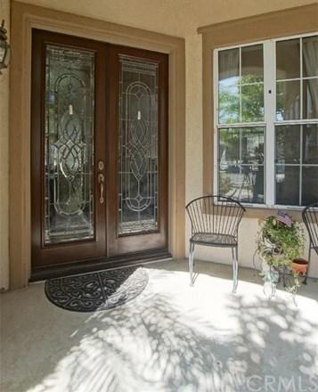 Closed | 1769 Vista Del Norte Chino Hills, CA 91709 3