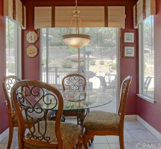 Closed | 1769 Vista Del Norte Chino Hills, CA 91709 19