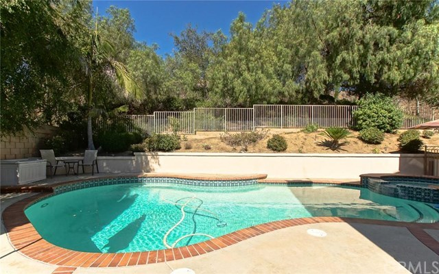 Closed | 1769 Vista Del Norte  Chino Hills, CA 91709 38