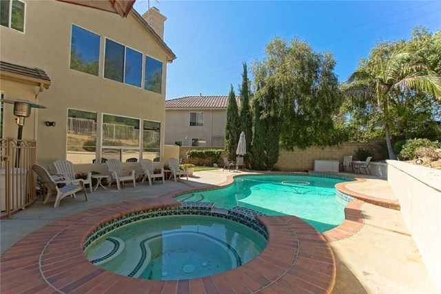 Closed | 1769 Vista Del Norte  Chino Hills, CA 91709 39