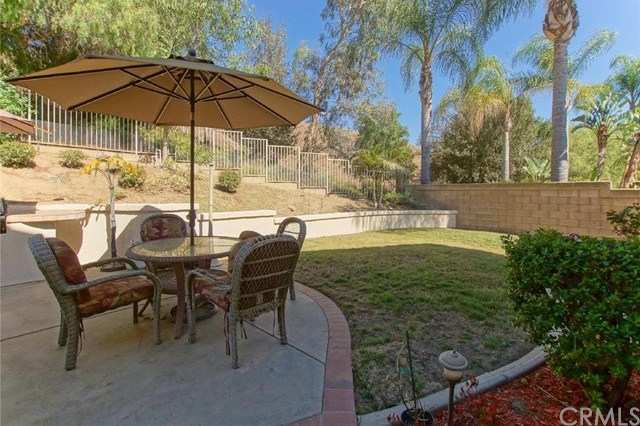 Closed | 1769 Vista Del Norte  Chino Hills, CA 91709 40