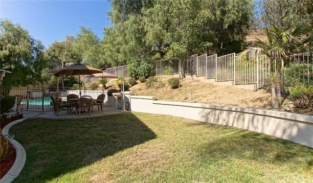 Closed | 1769 Vista Del Norte Chino Hills, CA 91709 42