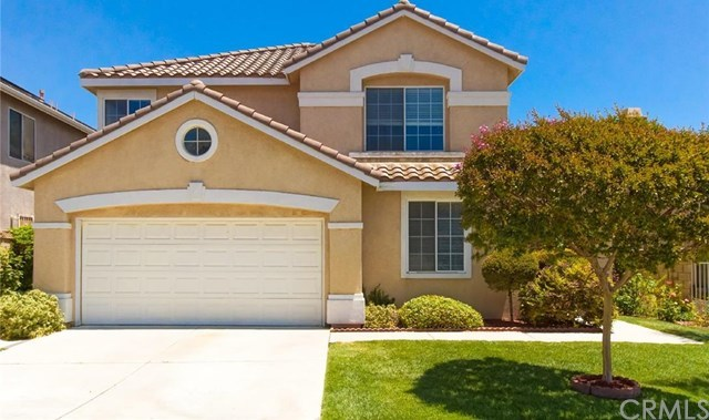 Closed | 1751 Vista Del Norte  Chino Hills, CA 91709 0