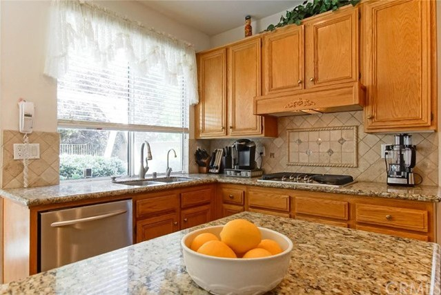 Closed | 1751 Vista Del Norte  Chino Hills, CA 91709 18