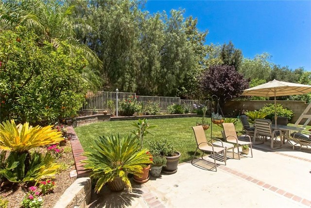 Closed | 1751 Vista Del Norte  Chino Hills, CA 91709 36