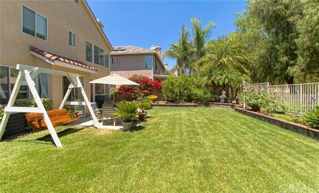 Closed | 1751 Vista Del Norte  Chino Hills, CA 91709 37