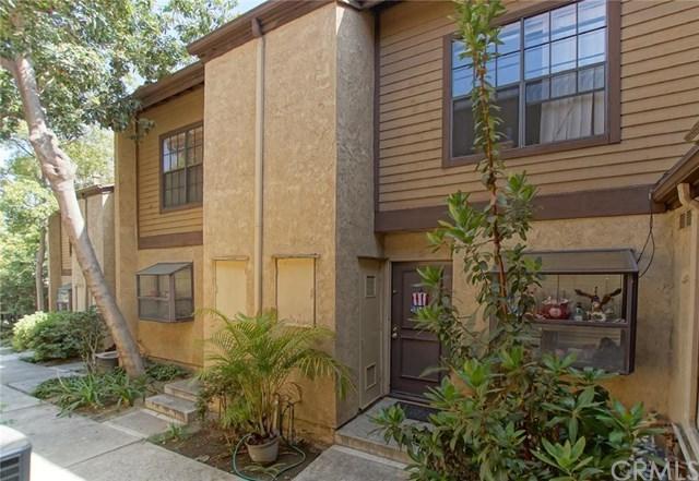 Closed | 4140 Workman Mill Road #273 Whittier, CA 90601 1