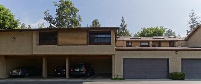 Closed | 4140 Workman Mill Road #273 Whittier, CA 90601 4