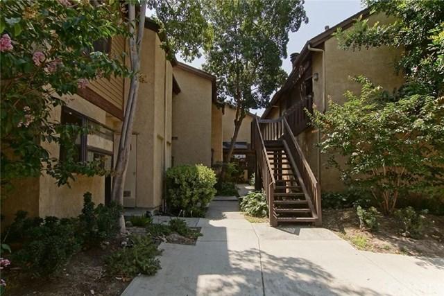 Closed | 4140 Workman Mill Road #273 Whittier, CA 90601 6