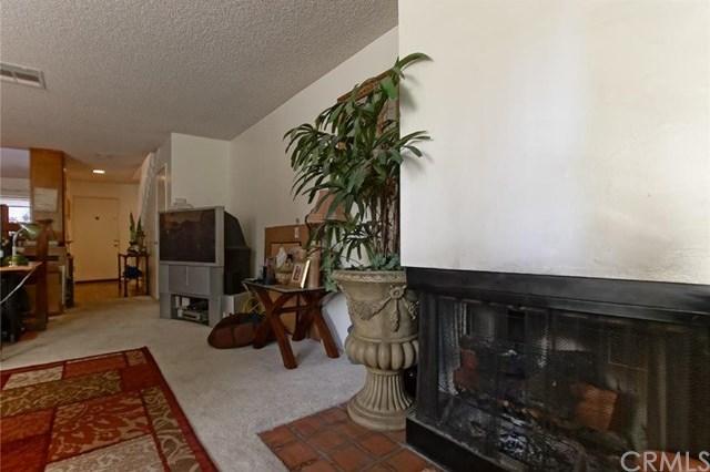 Closed | 4140 Workman Mill Road #273 Whittier, CA 90601 10
