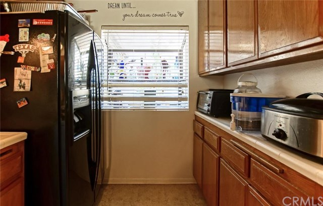 Closed | 4140 Workman Mill Road #273 Whittier, CA 90601 12