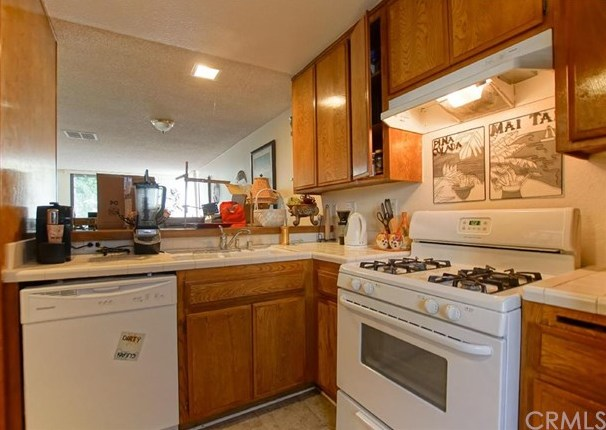 Closed | 4140 Workman Mill Road #273 Whittier, CA 90601 13