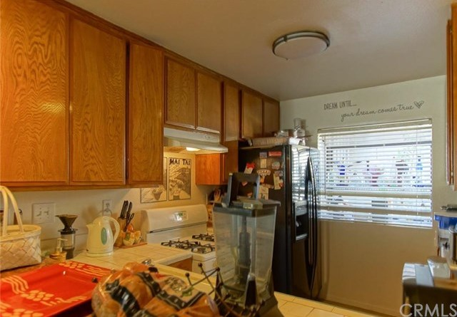Closed | 4140 Workman Mill Road #273 Whittier, CA 90601 14