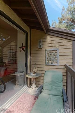 Closed | 4140 Workman Mill Road #273 Whittier, CA 90601 24