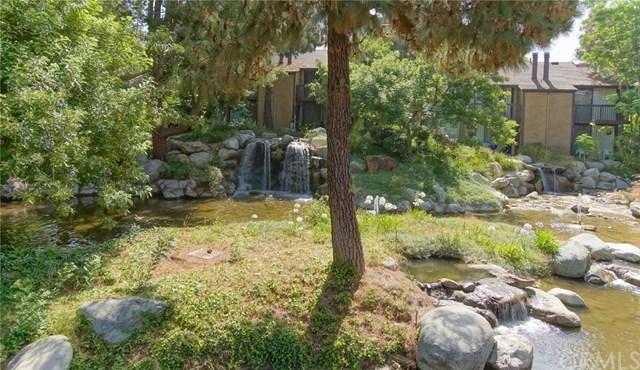 Closed | 4140 Workman Mill Road #273 Whittier, CA 90601 28