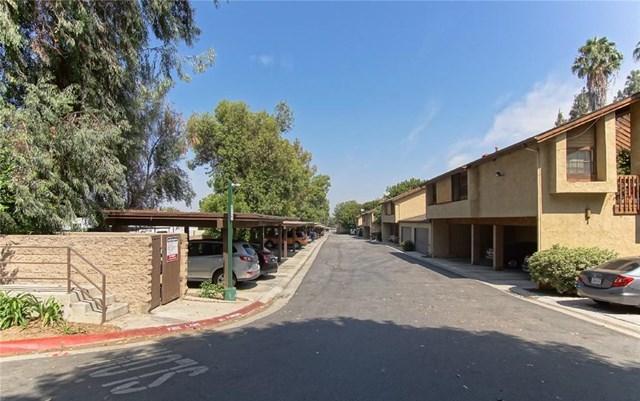 Closed | 4140 Workman Mill Road #273 Whittier, CA 90601 30