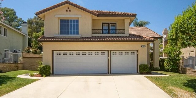 Closed | 14284 Laurel Wood Lane Chino Hills, CA 91709 0