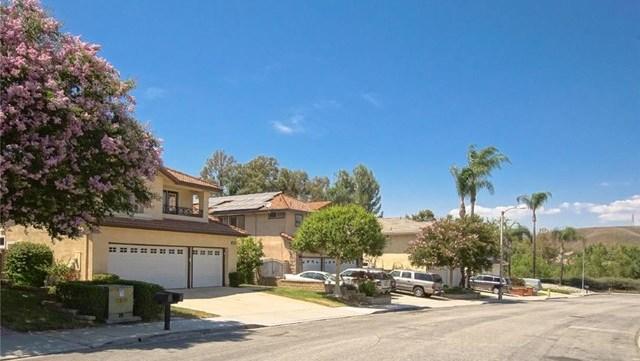 Closed | 14284 Laurel Wood Lane Chino Hills, CA 91709 2