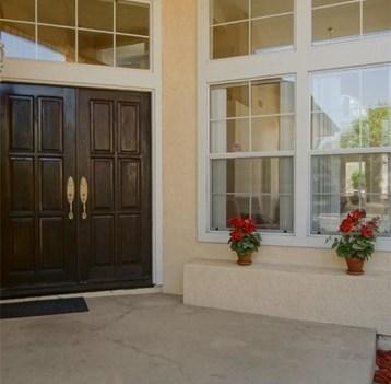 Closed | 14284 Laurel Wood Lane Chino Hills, CA 91709 3