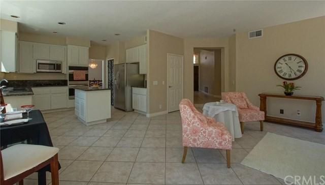 Closed | 14284 Laurel Wood Lane Chino Hills, CA 91709 11