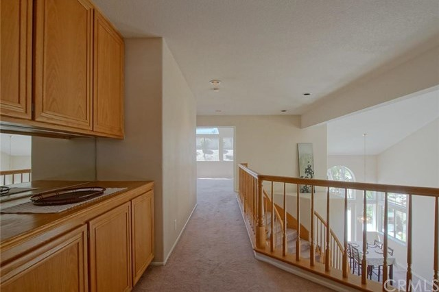 Closed | 14284 Laurel Wood Lane Chino Hills, CA 91709 21