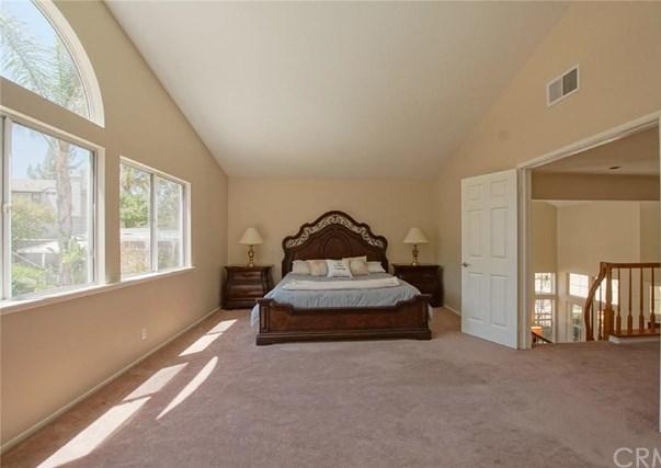 Closed | 14284 Laurel Wood Lane Chino Hills, CA 91709 27